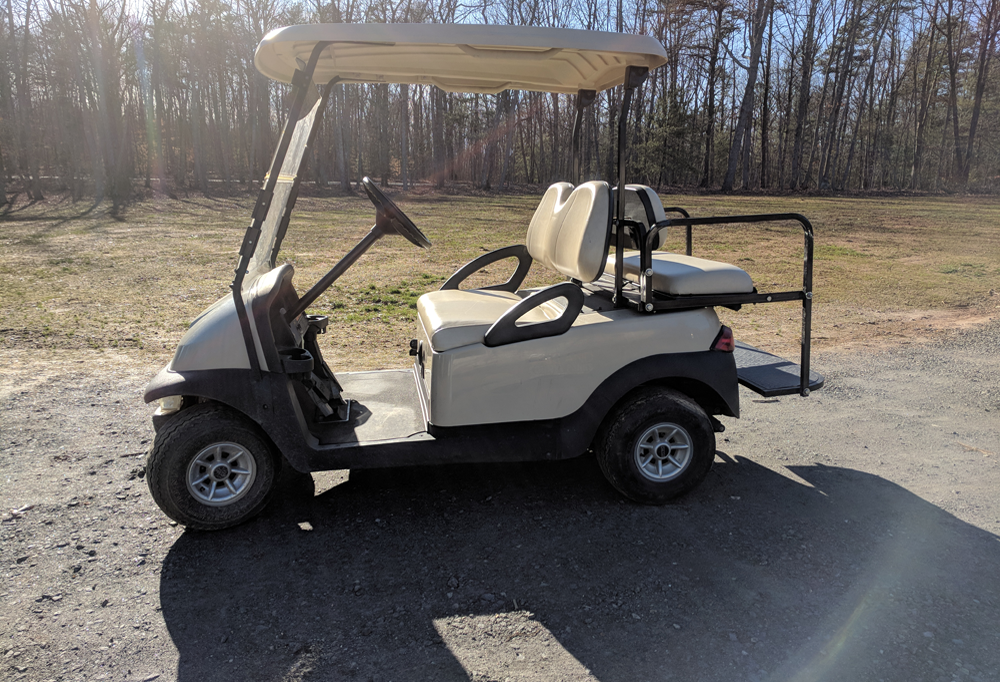 4 Person Golf Cart | T and T Carts on 4 person volvo, 4 person grill, 10 person golf cart, 9 person golf cart, 4 person buggy, 12 person golf cart, 15 person golf cart, 5 person golf cart, 4 person rv, 8 person golf cart, 4 person hot tub, 2 person golf cart, 4 person ez go, 4 person electric scooter, 20 person golf cart, 6 person golf cart, 1 person golf cart,